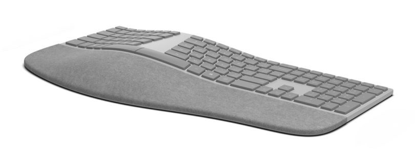 surfaceergonomickeyboard-01