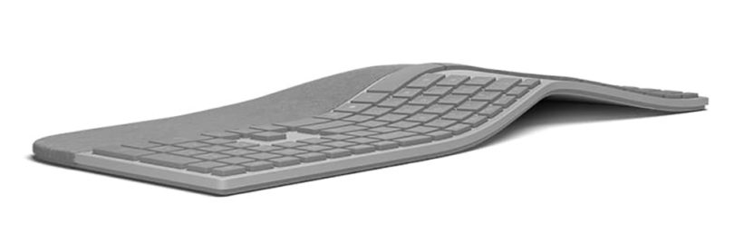 surfaceergonomickeyboard-02