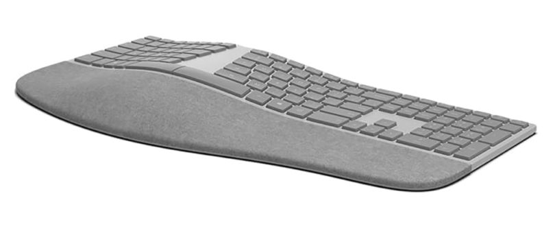 surfaceergonomickeyboard-04