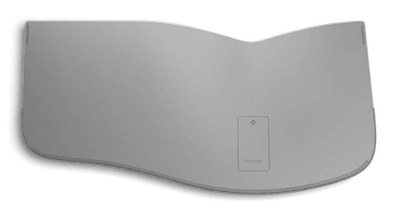 surfaceergonomickeyboard-06
