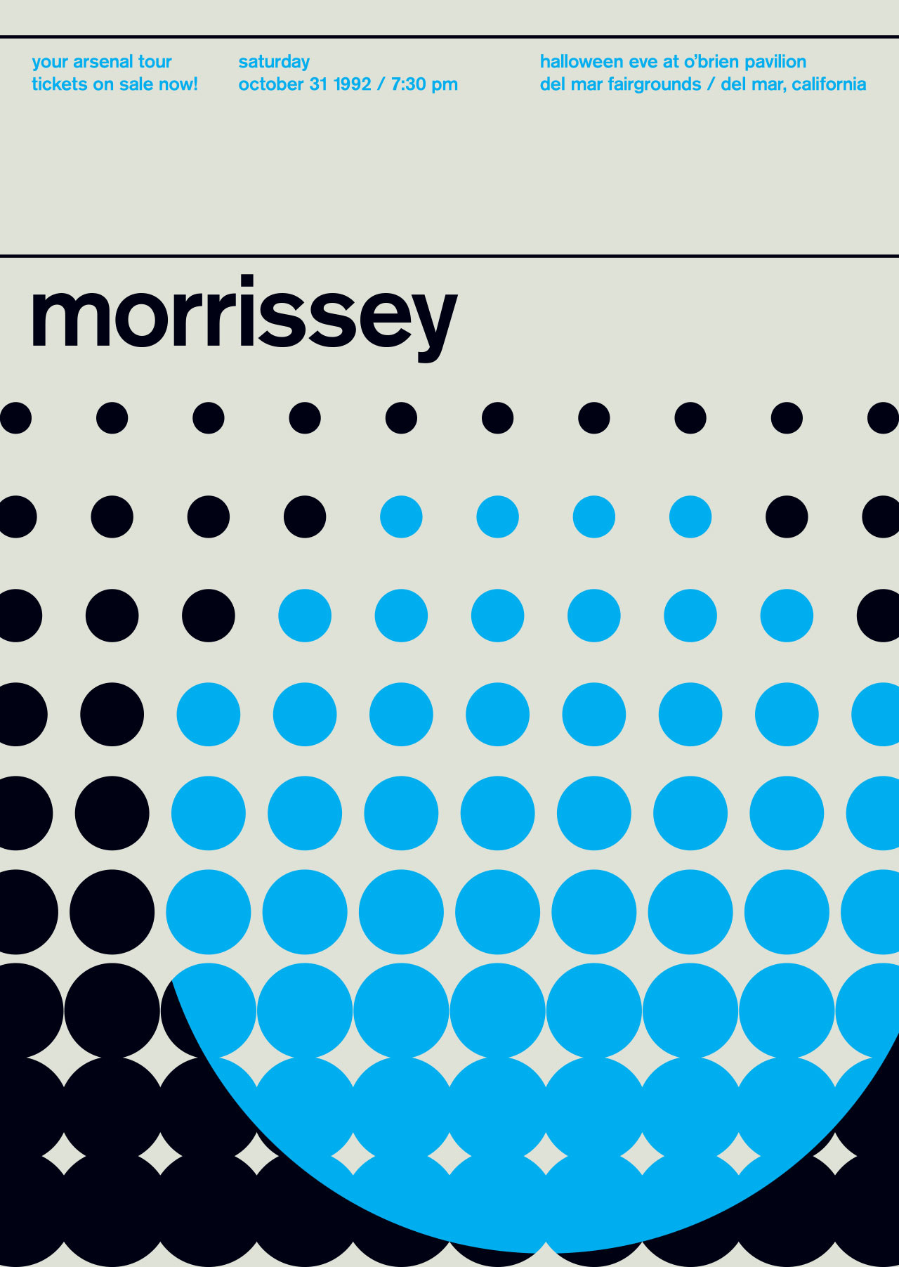 Swissted-Legends_Posters-11-morrissey_legends_series