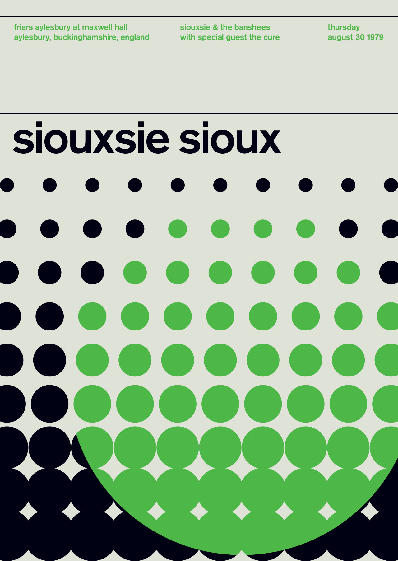 Swissted-Legends_Posters-12-sioxsie_sioux_legends_series