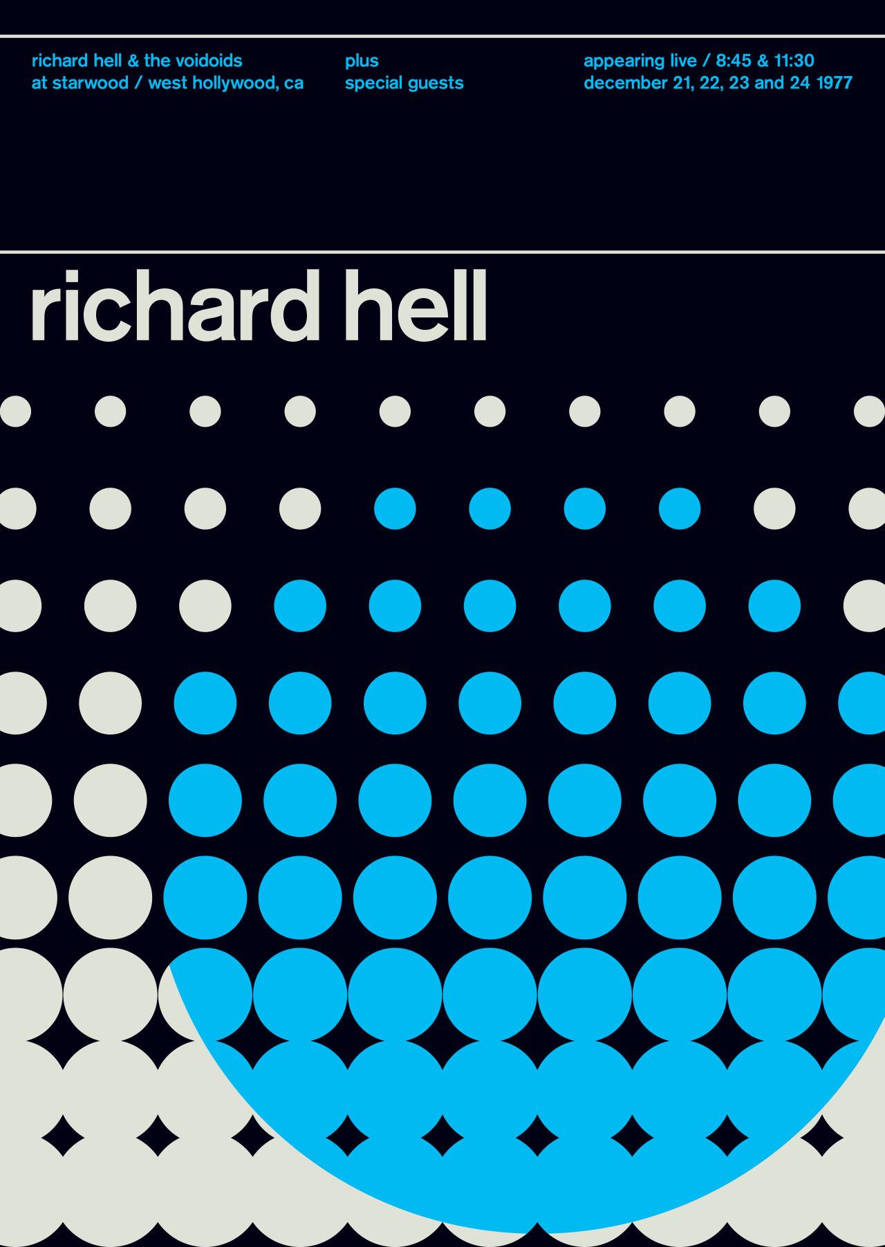 Swissted-Legends_Posters-16-richard_hell_legends_series