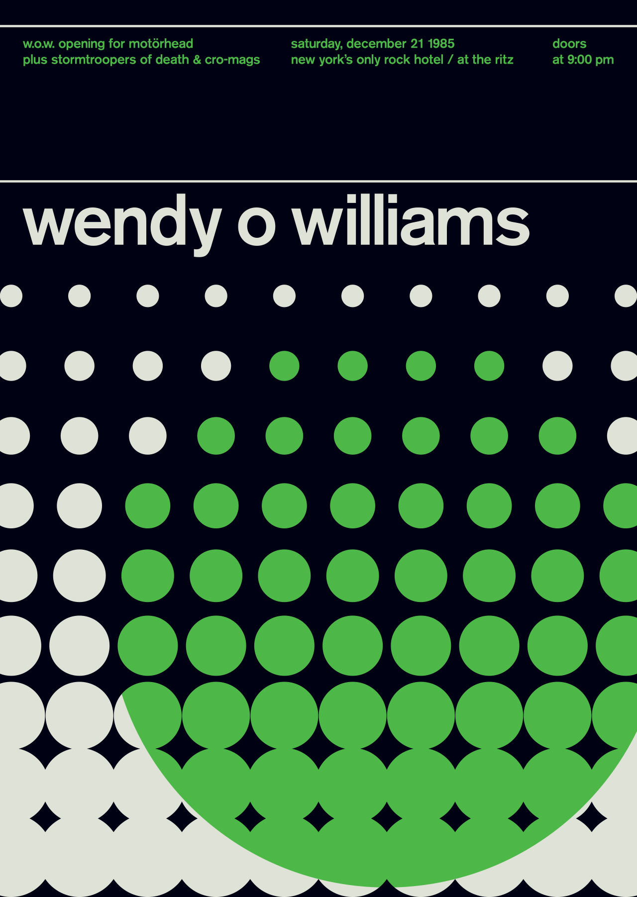 Swissted-Legends_Posters-17-wendy_o_williams_legends_series