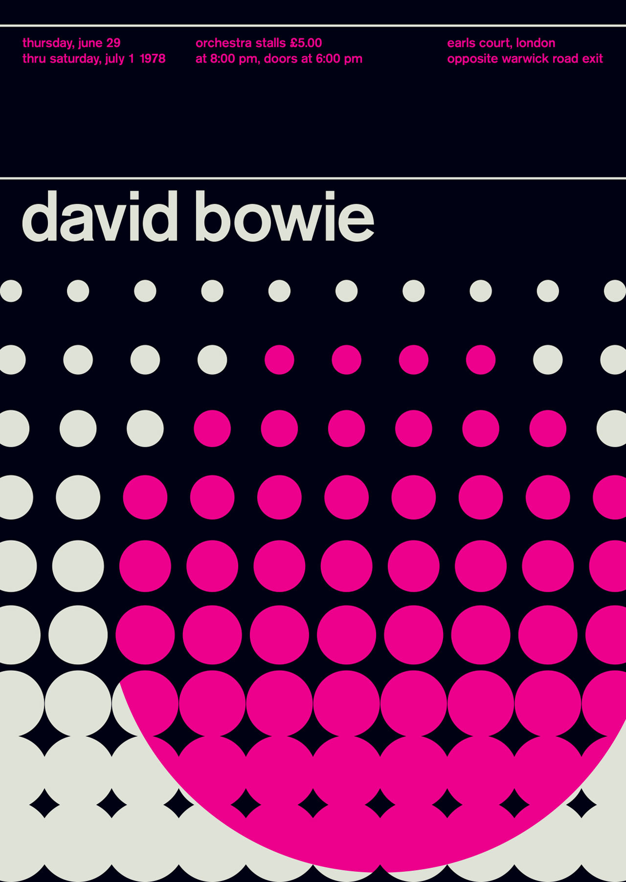 Swissted-Legends_Posters-2-david_bowie_legends_series