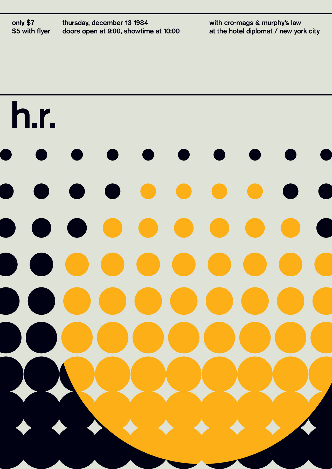 Swissted-Legends_Posters-5-h.r._legends_series