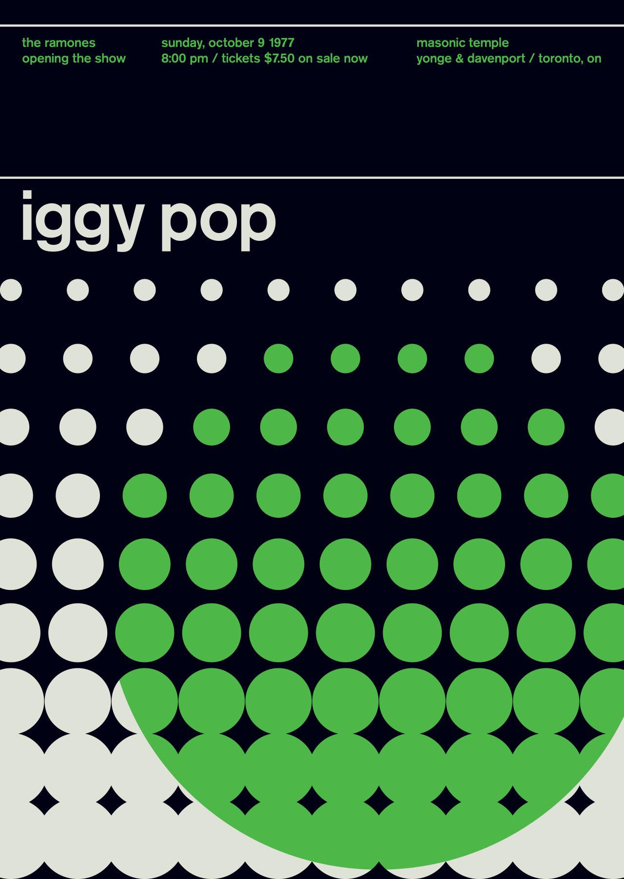 Swissted-Legends_Posters-6-iggy_pop_legends_series