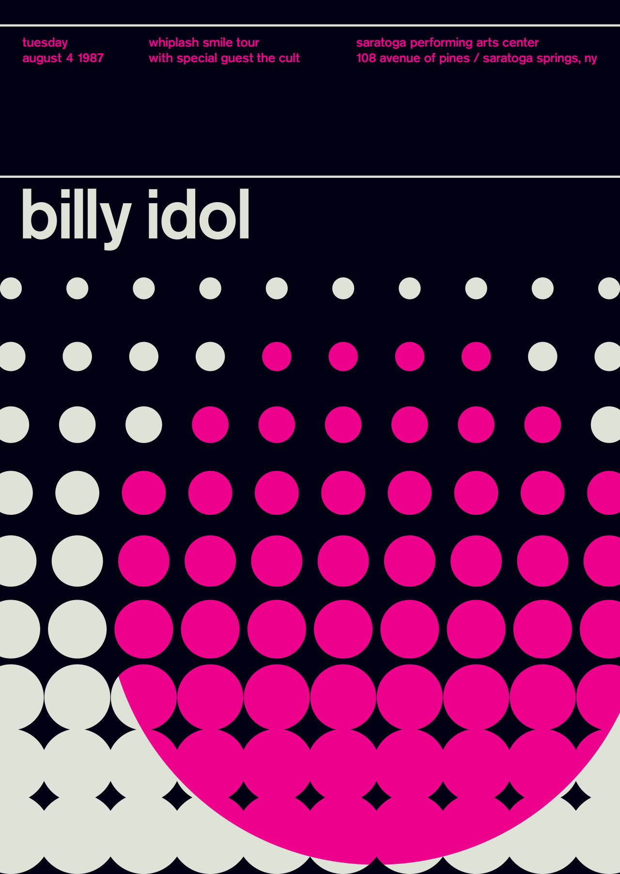 Swissted-Legends_Posters-7-billy_idol_legends_series