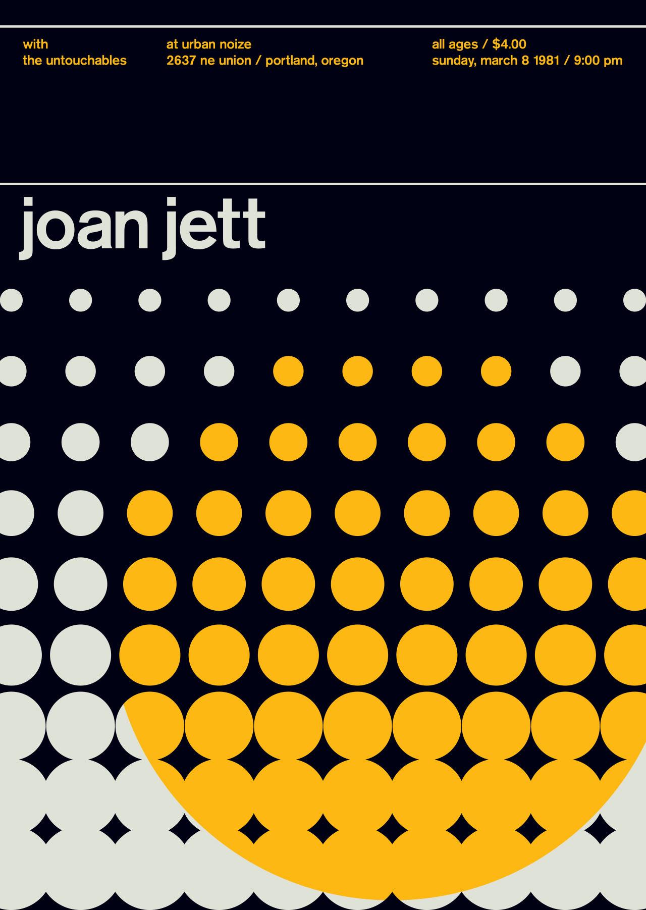 Swissted-Legends_Posters-9-joan_jett_legends_series