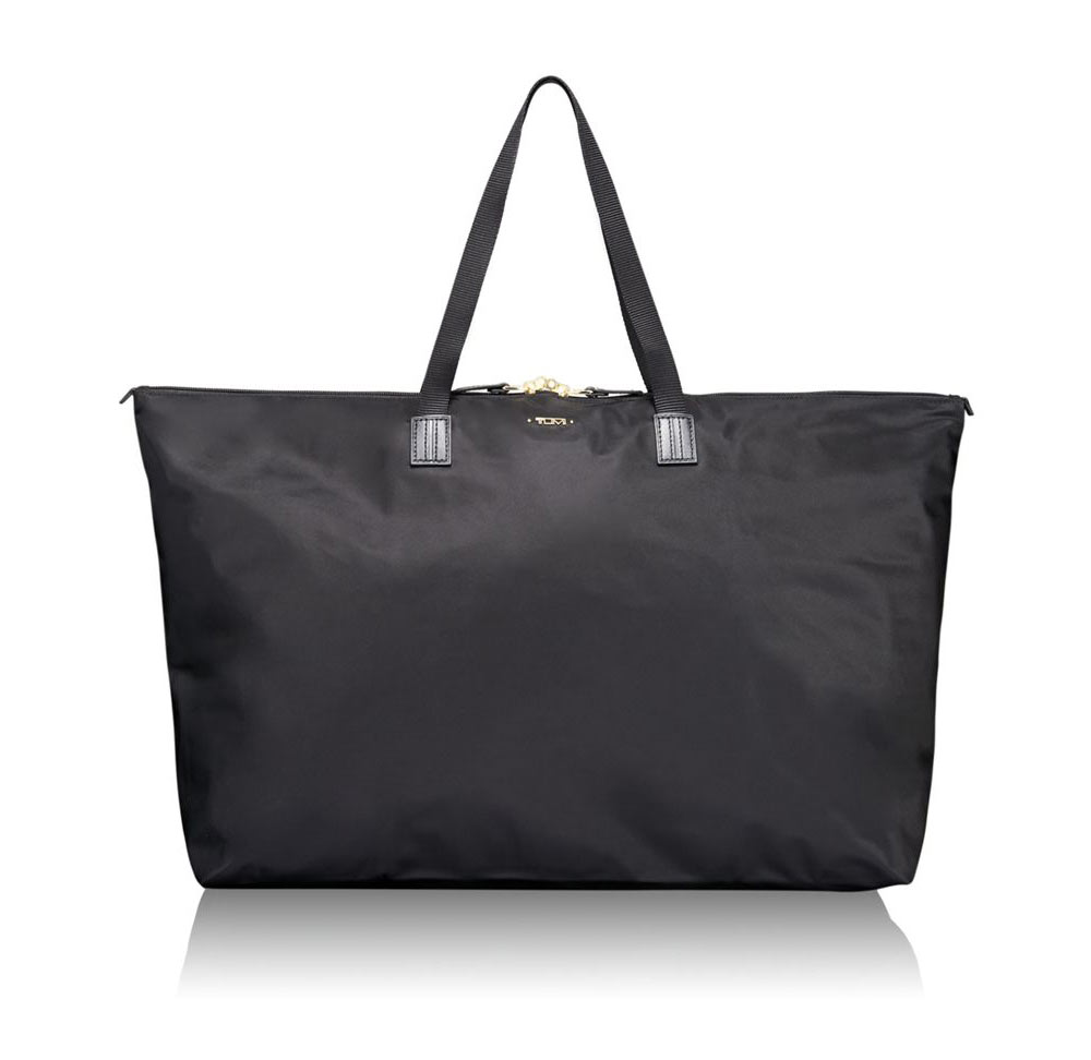 tumi-giveaway-1-just-in-case-travel-duffel