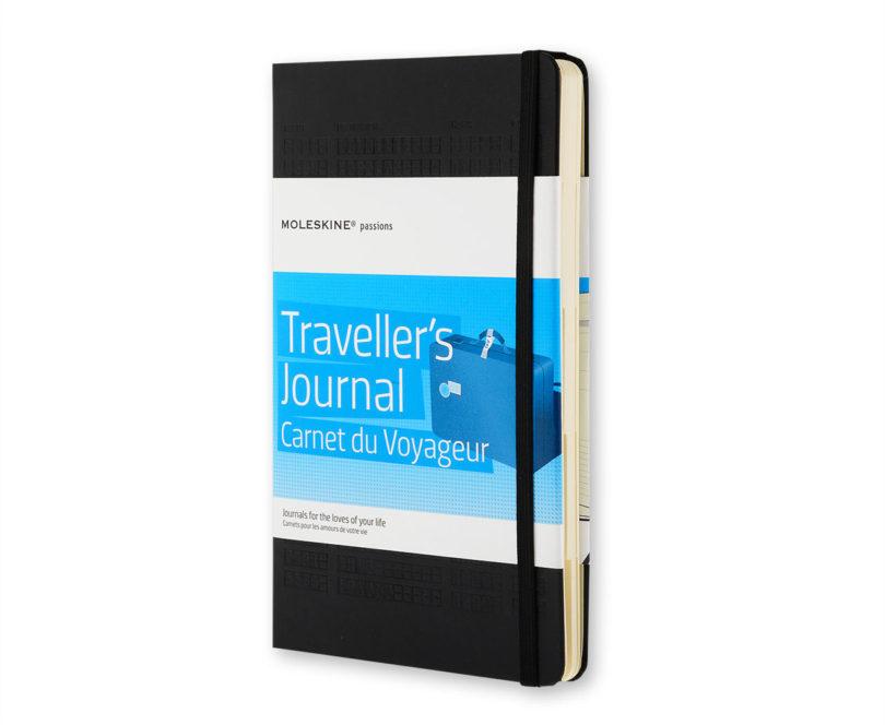 tumi-giveaway-5-moleskine-travel-journal