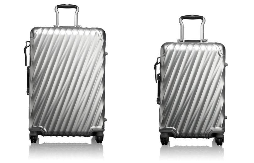 tumi-giveaway-aluminum-suitcase-set