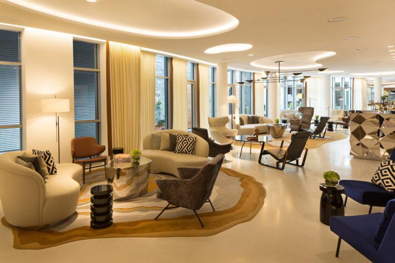 tumi-giveaway-renaissance-hotel