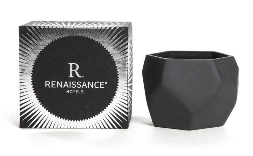 tumi-giveaway-renaissance-candle