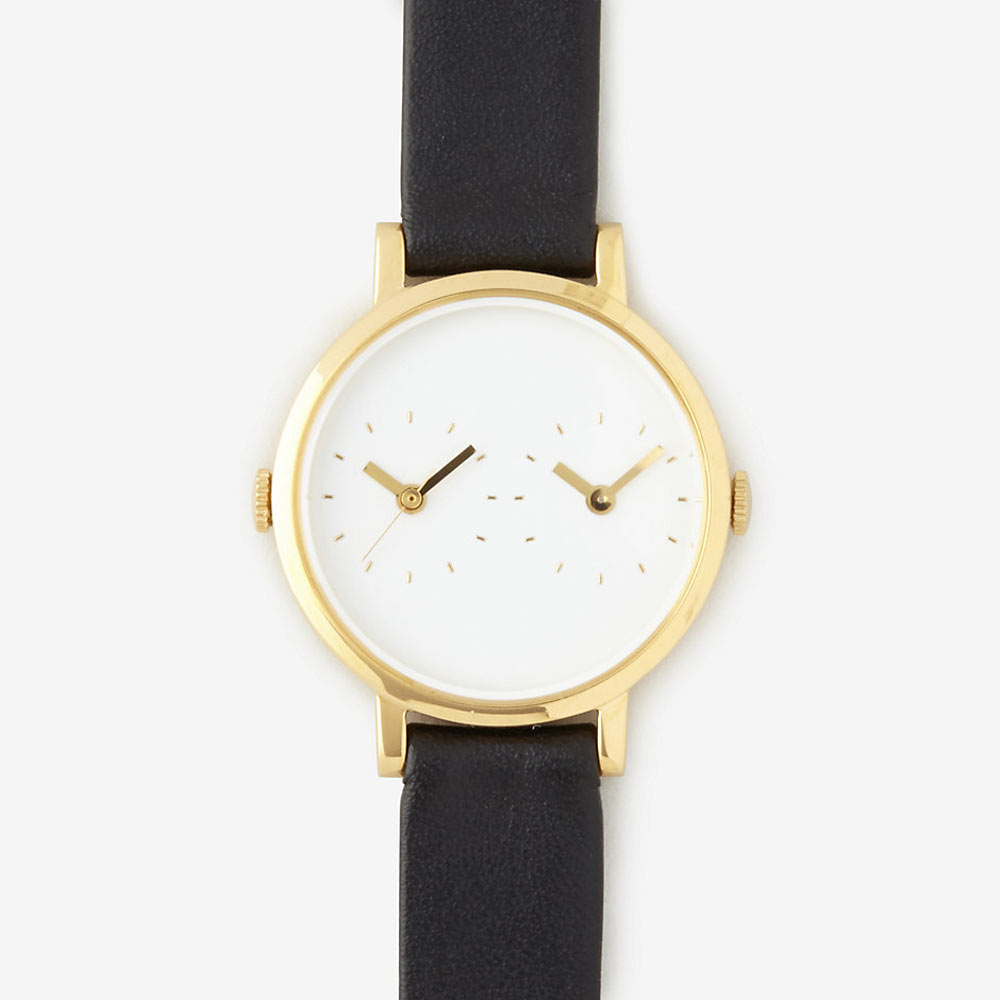 tumi-giveaway-travel-watch