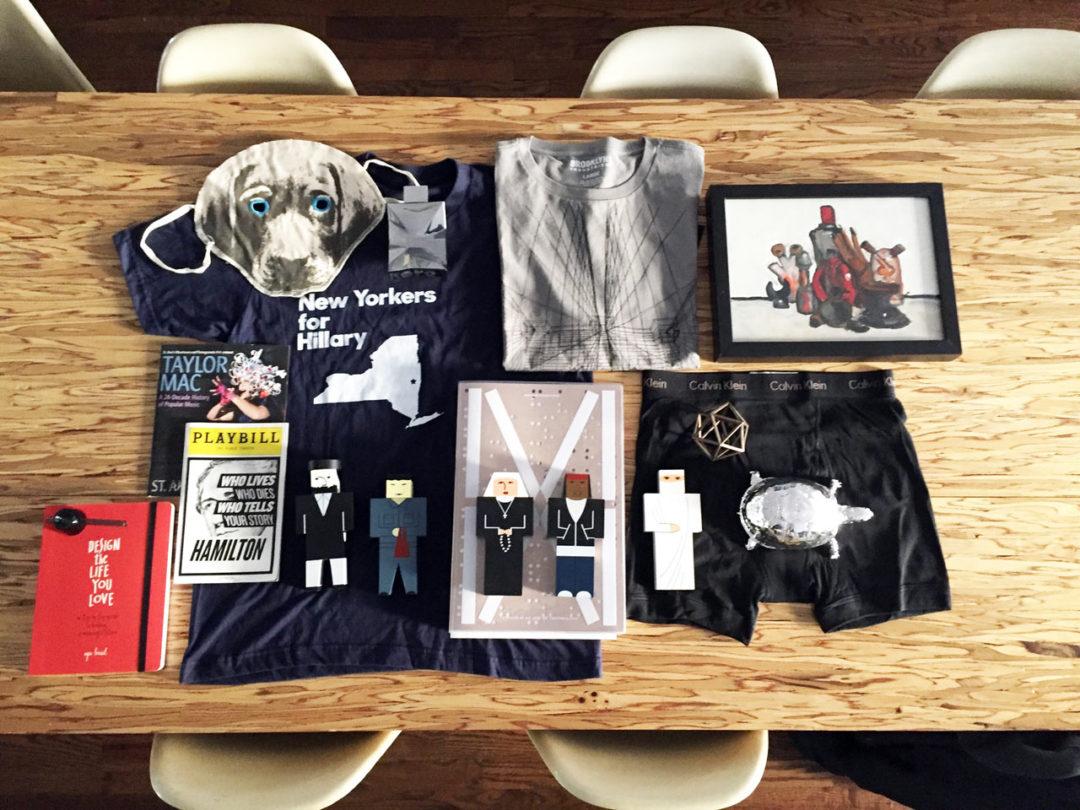 tumi-harry-allen-suitcase-4a