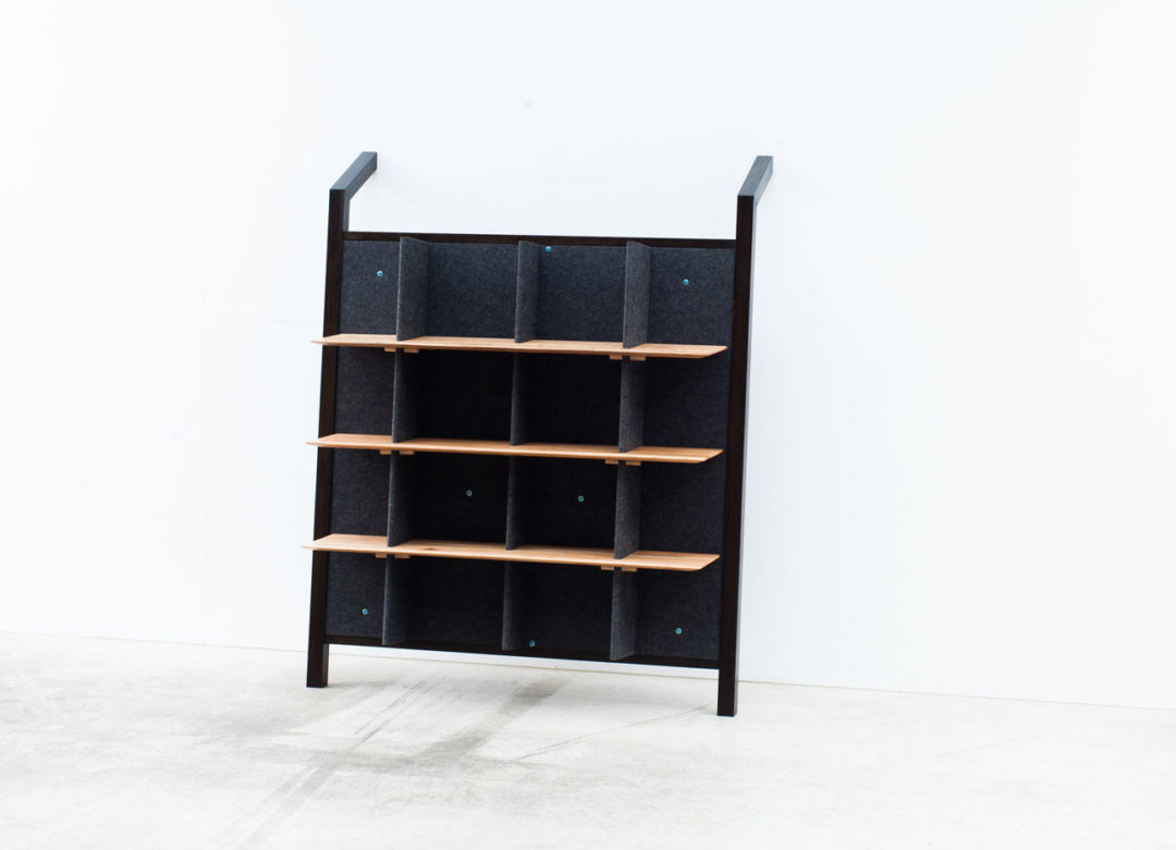 unexpected-collection-elliot-bastianon-10-tilted-shelf