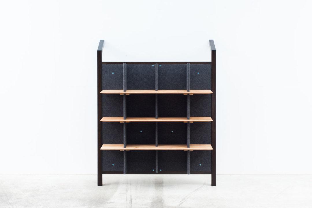 unexpected-collection-elliot-bastianon-11