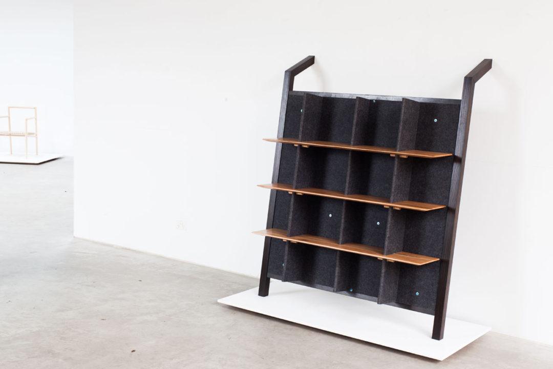 unexpected-collection-elliot-bastianon-11a