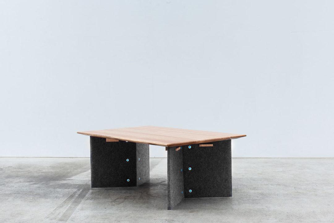 unexpected-collection-elliot-bastianon-2-orientation-table
