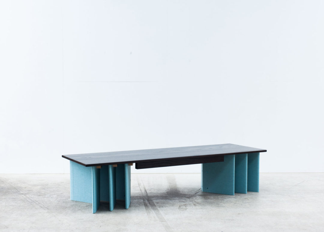 unexpected-collection-elliot-bastianon-5-sixfold-table