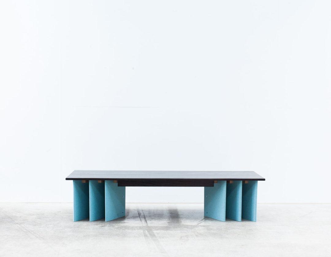 unexpected-collection-elliot-bastianon-6