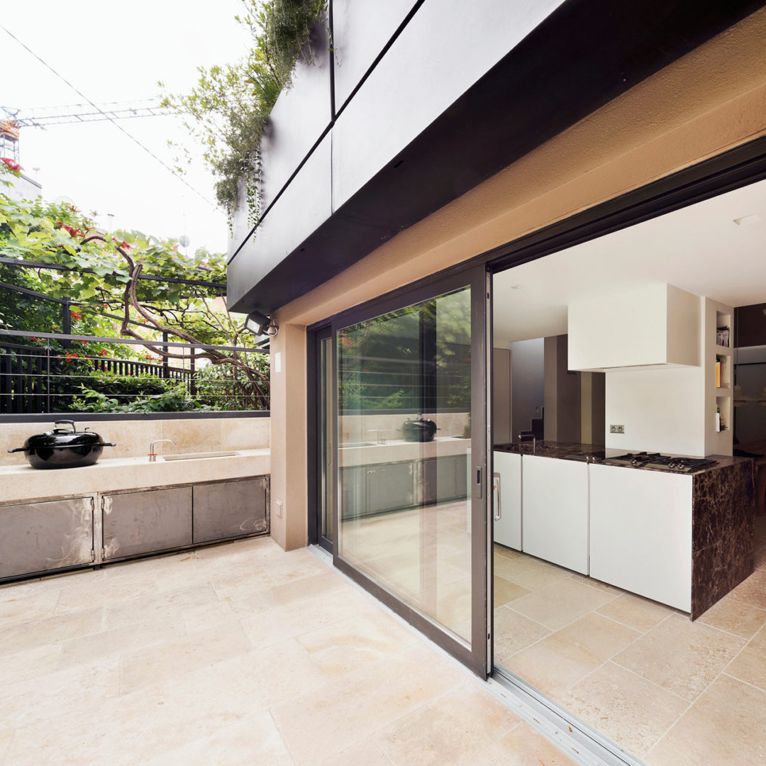 vertical-loft-westway-architects-11