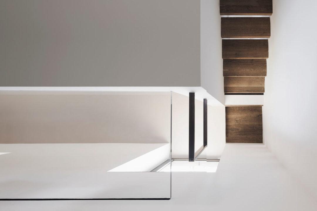 vertical-loft-westway-architects-14