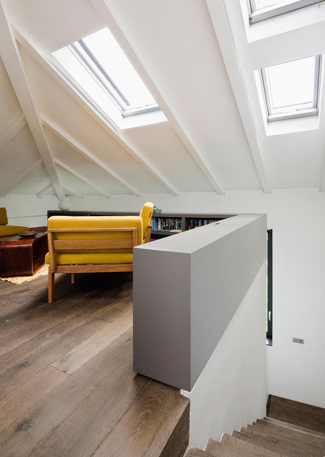 vertical-loft-westway-architects-15