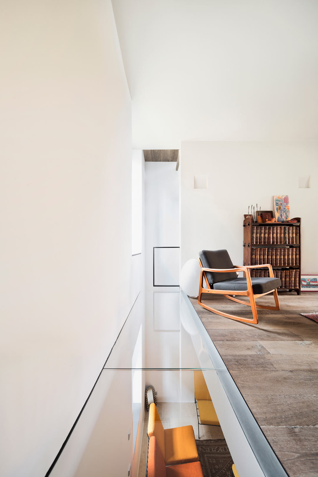 vertical-loft-westway-architects-2