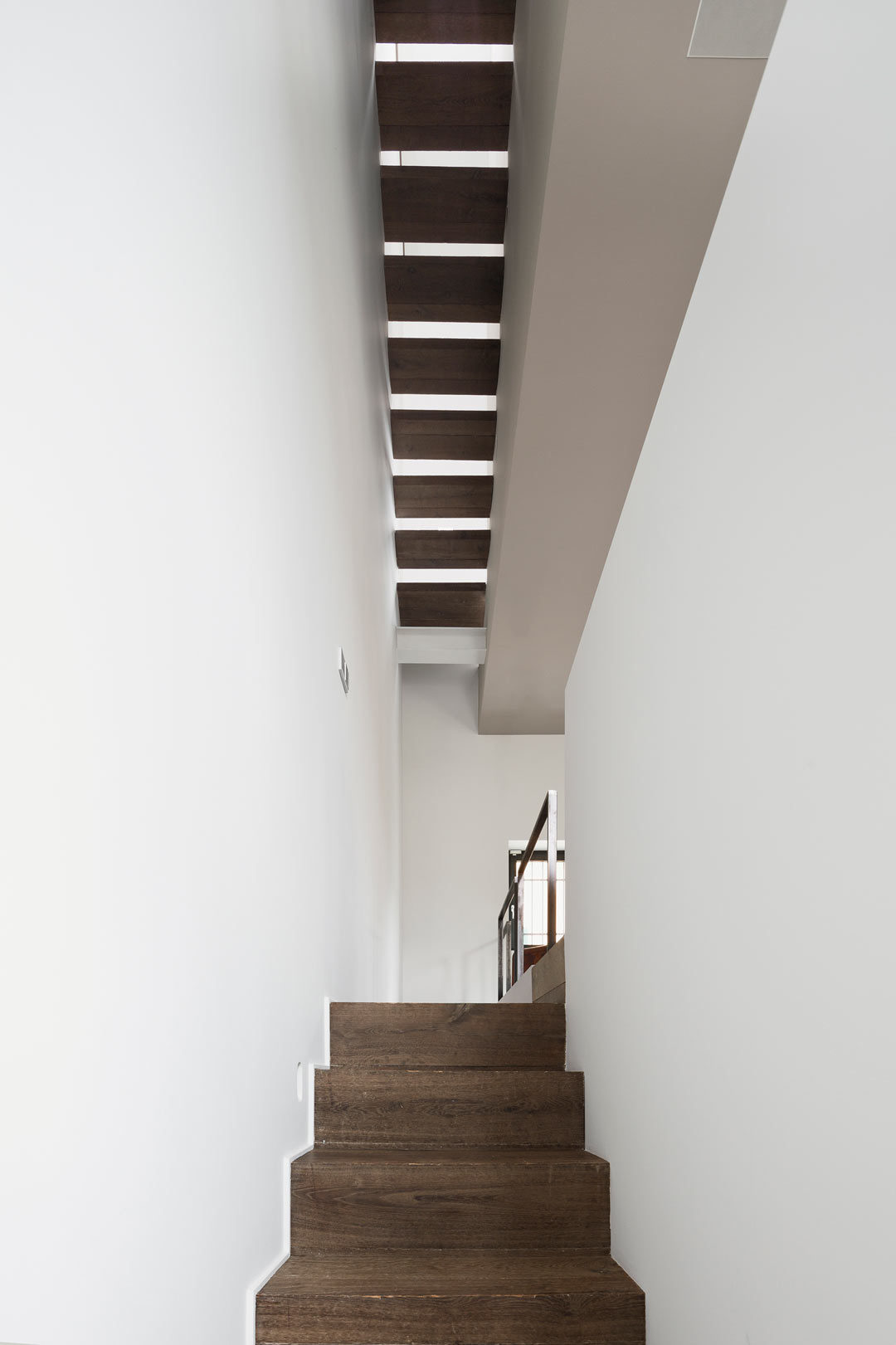 vertical-loft-westway-architects-3