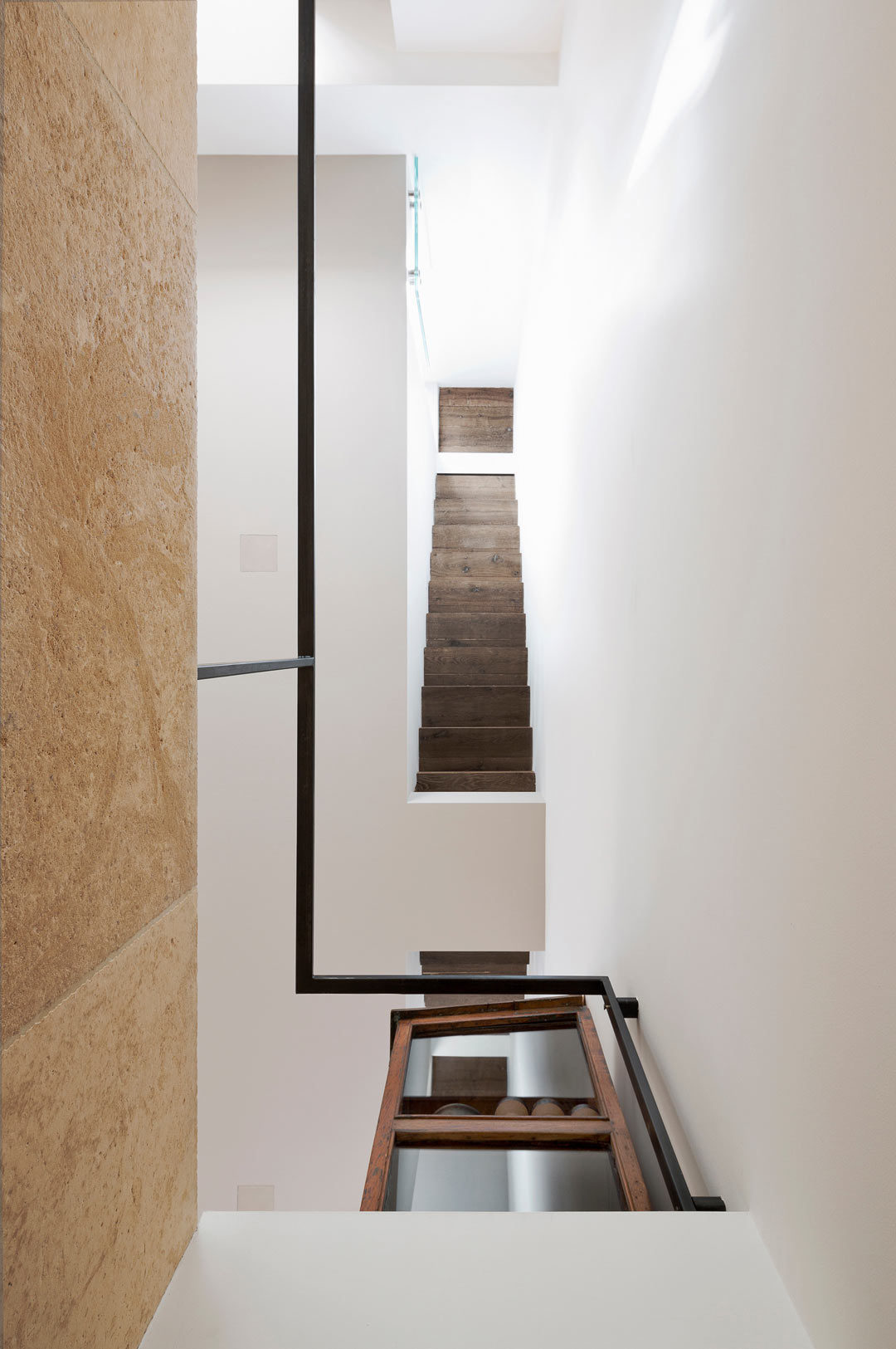 vertical-loft-westway-architects-4