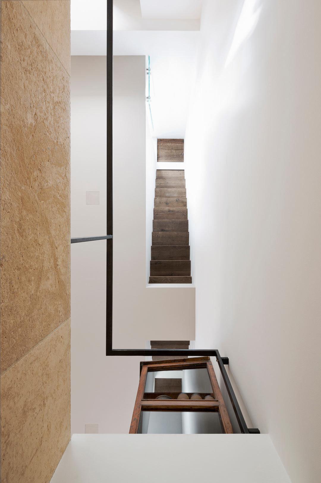 vertical-loft-westway-architects-4
