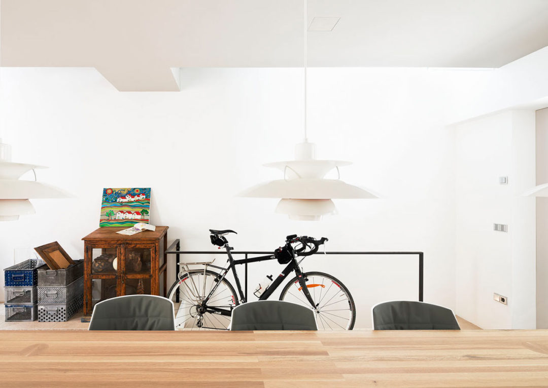 vertical-loft-westway-architects-5