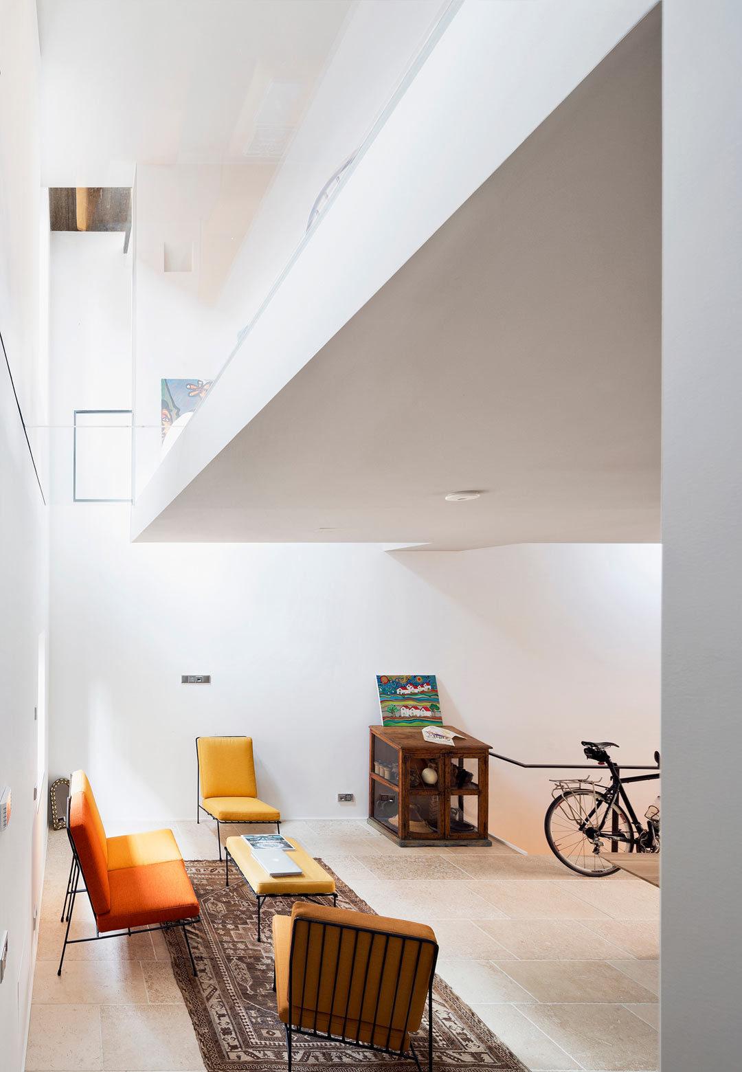 vertical-loft-westway-architects-9