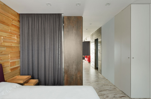 Wood-steel-Apt-Neely-Prodan-Design-10