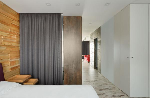 Wood-steel-Apt-Neely-Prodan-Design-10