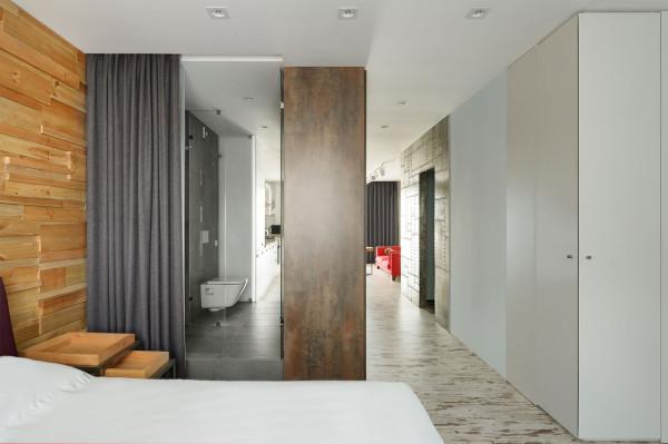 Wood-steel-Apt-Neely-Prodan-Design-11