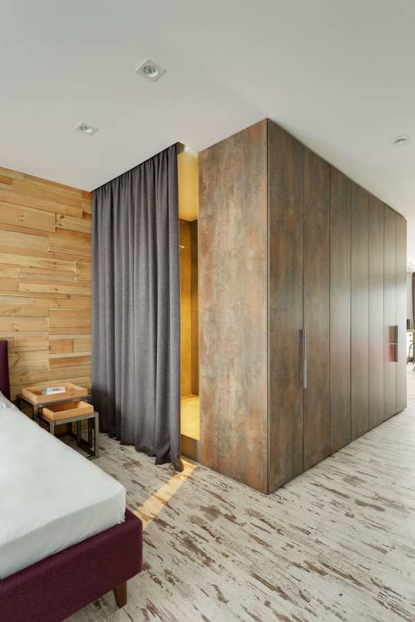 Wood-steel-Apt-Neely-Prodan-Design-12