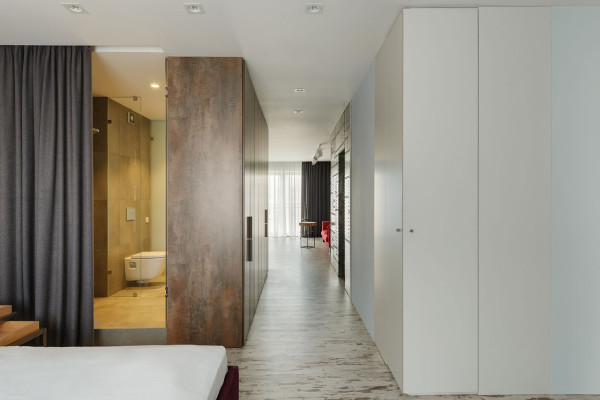 Wood-steel-Apt-Neely-Prodan-Design-13