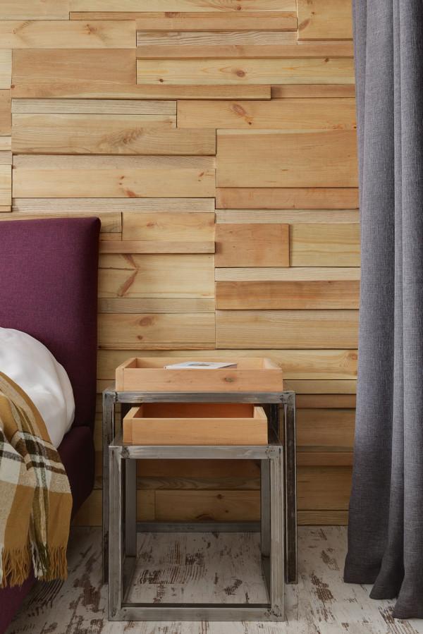 Wood-steel-Apt-Neely-Prodan-Design-14