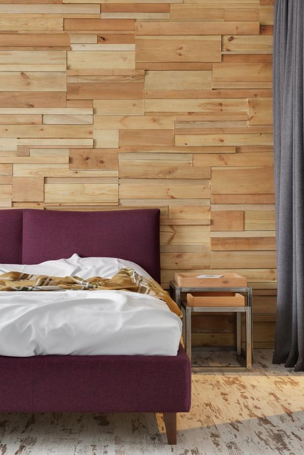 Wood-steel-Apt-Neely-Prodan-Design-15