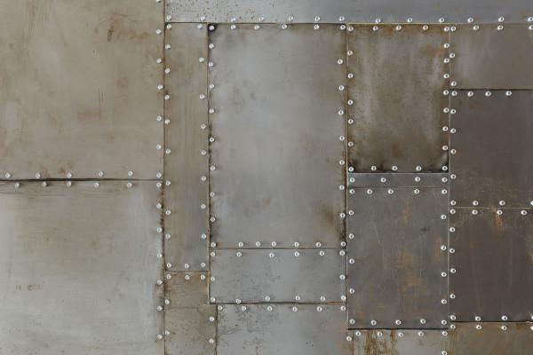 Wood-steel-Apt-Neely-Prodan-Design-16