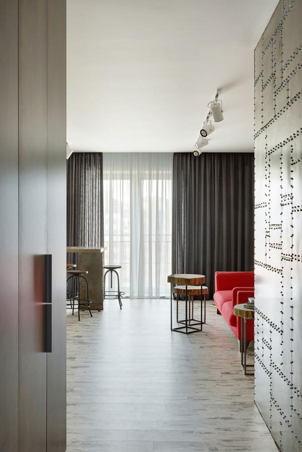 Wood-steel-Apt-Neely-Prodan-Design-2