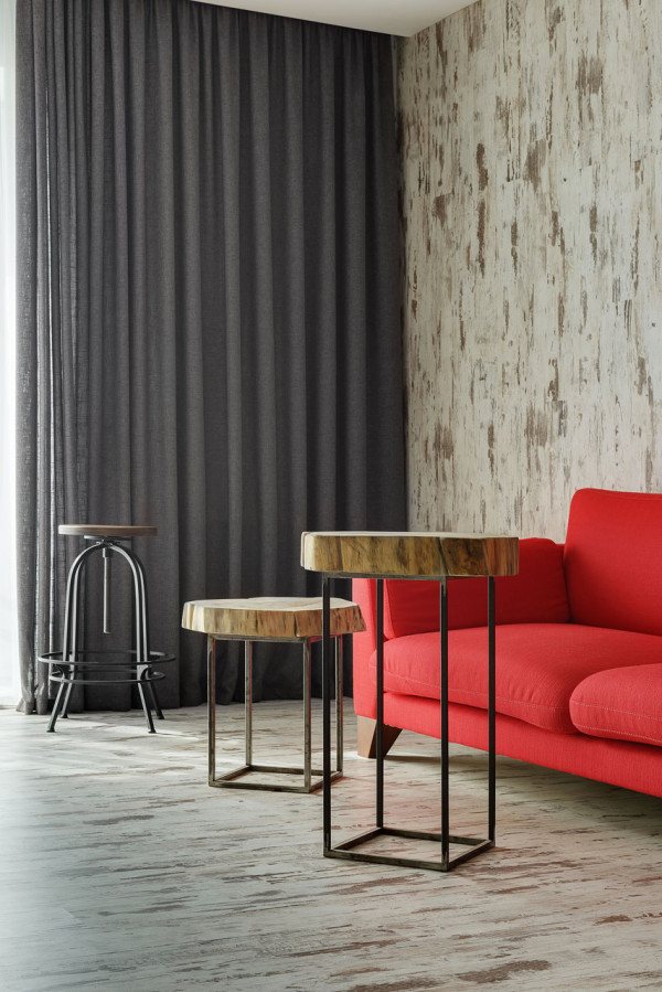 Wood-steel-Apt-Neely-Prodan-Design-2a