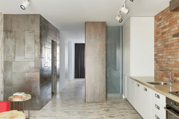 Wood-steel-Apt-Neely-Prodan-Design-3