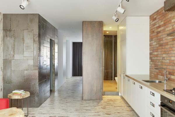 Wood-steel-Apt-Neely-Prodan-Design-4
