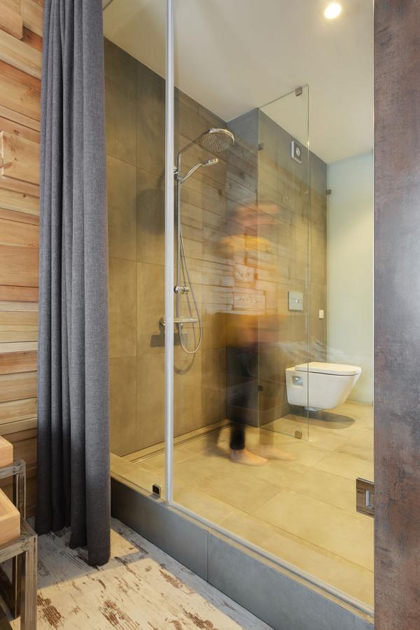 Wood-steel-Apt-Neely-Prodan-Design-6