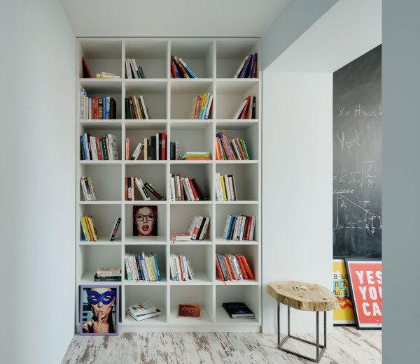 Wood-steel-Apt-Neely-Prodan-Design-7