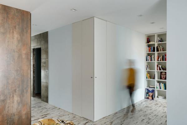 Wood-steel-Apt-Neely-Prodan-Design-8
